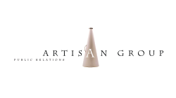Artisan Group Public Relations
