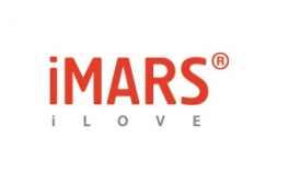 IMARS (Integrated Marketing Solutions)